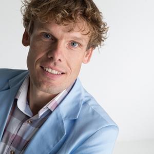 Roland van der Zwaag