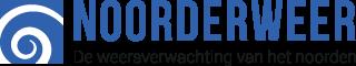 Noorderweer Logo